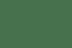 Blue Earth Hand Cream (100ml)